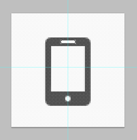 Freebie 1px Offset Correction