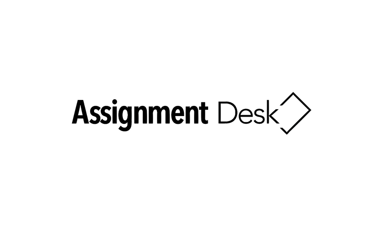 Assignment Desk logo