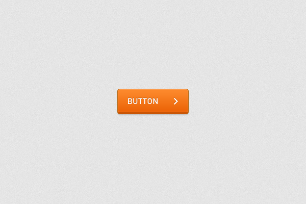 skeuomorphic button