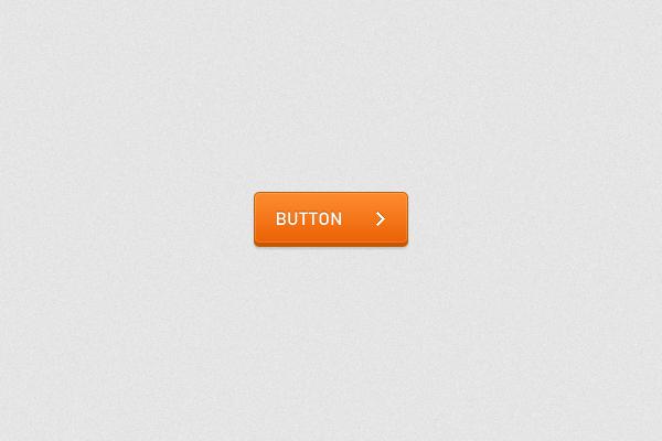 skeuomorphic button