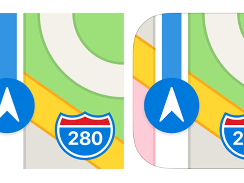 Border comparison
