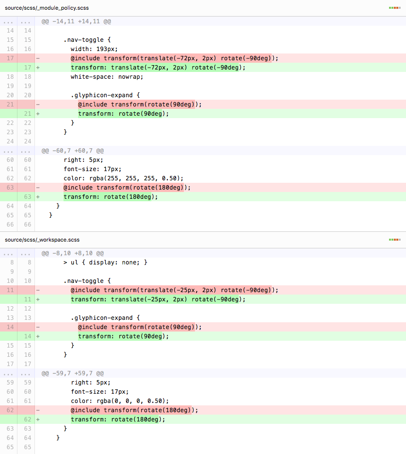Screen shot of my regexes on regex101