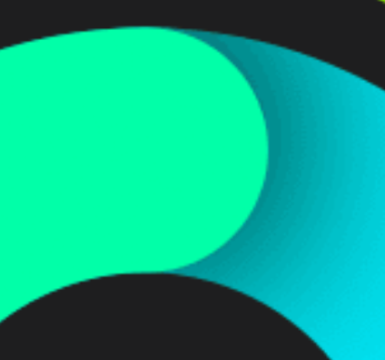 Screenshot of the Activity app icon with lossless PNG compression.