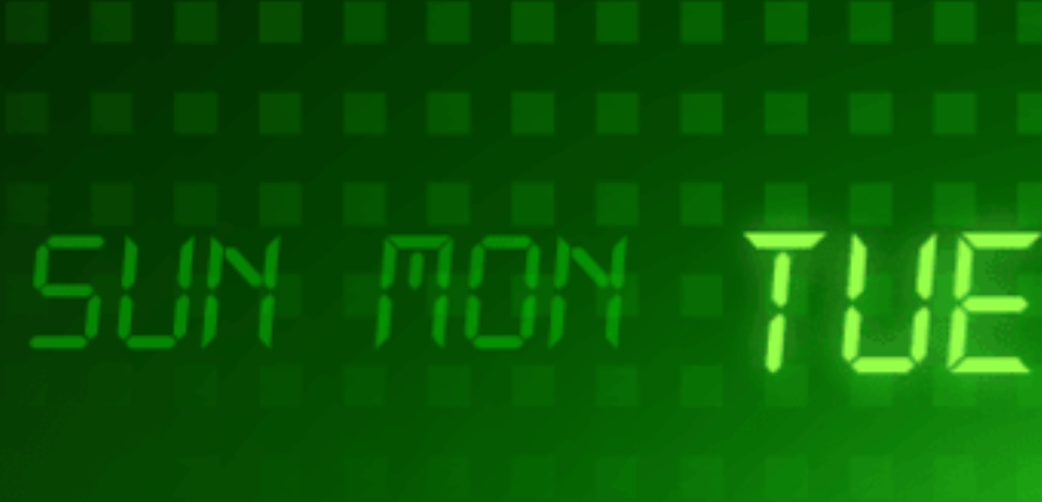 Screenshot of the Alarm Clock app icon with lossless PNG compression.