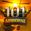 101 Airborne app icon