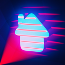 3d Scanner App™ app icon