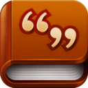 55,000 Amazing Quotes app icon