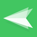 AirDroid - File Transfer&Share app icon