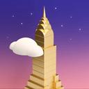 AirPano City Book app icon