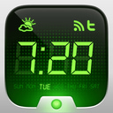 Alarm Clock HD app icon