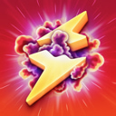 Amplosion: Redirect AMP Links app icon