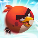 Angry Birds 2 app icon