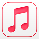 Apple Music for Artists app icon
