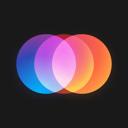 Around app icon