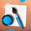 Artbook - Digital Painting app icon