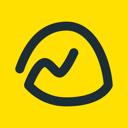 Basecamp 3 app icon