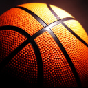 Basketball Backgrounds - Wallpapers & Screen Lock Maker for Balls and Players app icon