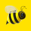 Bee Factory! app icon