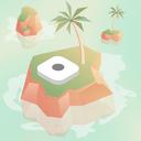 Blyss app icon