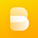 BodyApp- Best Body Editor app icon