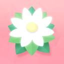 Breath of Light app icon