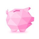 Buddy - Easy Budgeting app icon