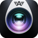 Camera Awesome app icon