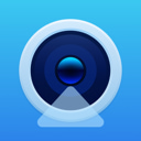 Camo — webcam for Mac and PC app icon