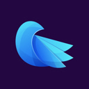 Canary Mail app icon