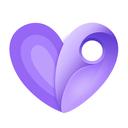 Chao Ji Xing Fan Tuan app icon