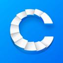 Climb – English Vocabulary app icon