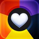 Cololover app icon