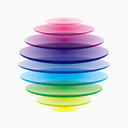 Colors - 1000 Filters within Color Camera app icon