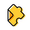 Edpuzzle app icon