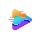 Effects Animation Video Editor app icon