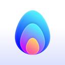 Eggzy - Focus & Time Keeper app icon