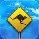 Election Helper app icon