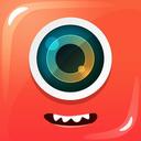 Epica - Epic camera app icon