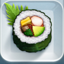 Evernote Food app icon