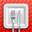 Fastival: Intermittent Fasting app icon