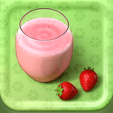 Filibaba Smoothies app icon