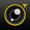 Filterra - Photo Editor app icon