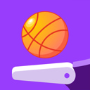 Flipper Dunk app icon