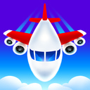 Fly THIS! Flight Control Tower app icon