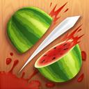 Fruit Ninja® app icon