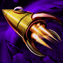 Galcon Legends app icon