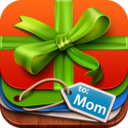 Gifts HD 2 app icon