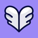 Glose for Education app icon