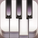 Go! Piano app icon