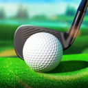Golf Rival app icon